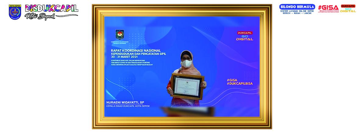 Slide 2 Background Image 1